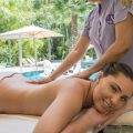 Massage Cernay-la-Ville 78720