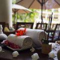 Massage Aigremont 78240